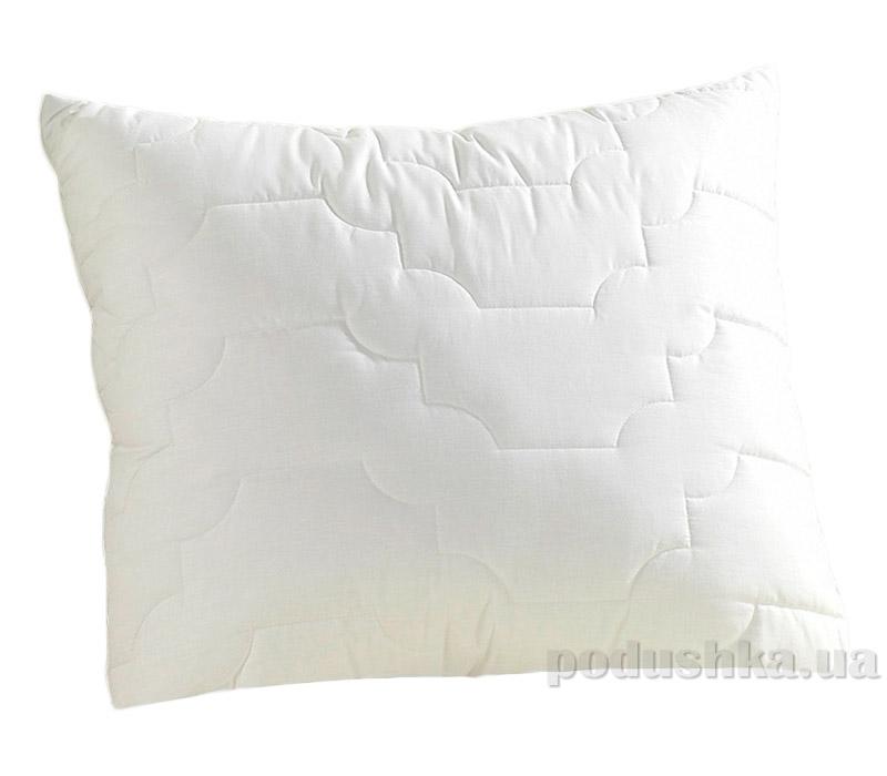 Антиаллергенная подушка Fan Smartcel Sensitive