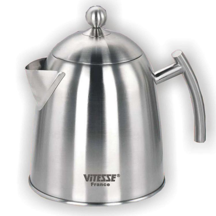 Чайник Vitesse Abella VS-1113