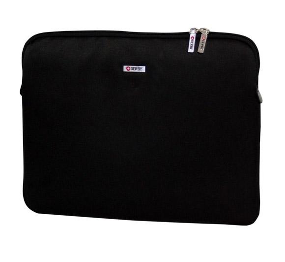 Чехол для ноутбука Derby 0610170 сатин