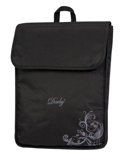 Чехол-планшет для ноутбука Derby 0640128