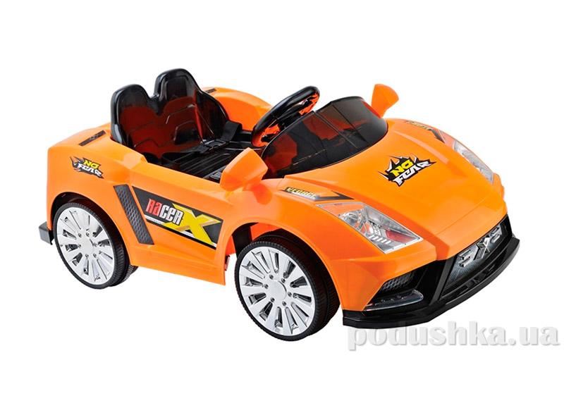 Электромобиль M0585 Bambi Lamborghini CH9915R