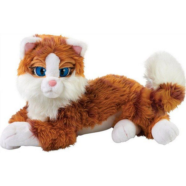 Интерактивная игрушка Кошка Черри Emotion Pets GPH82050/UA