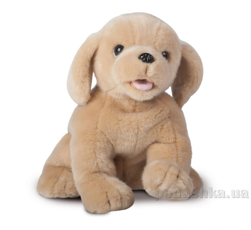 Интерактивный пес Woofie IMC Toys 7499