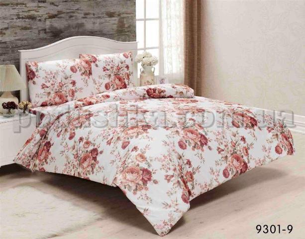 Постельное белье Dophia 9301-09