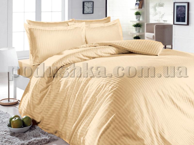 Постельное белье First choice S-85 golden
