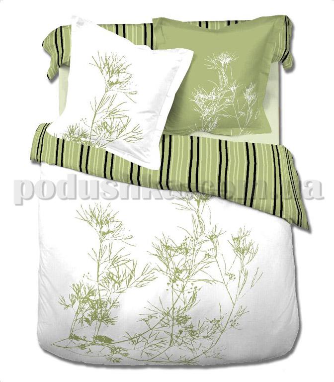 Постельное белье Le Vele Degon Семейный комплект  Le Vele