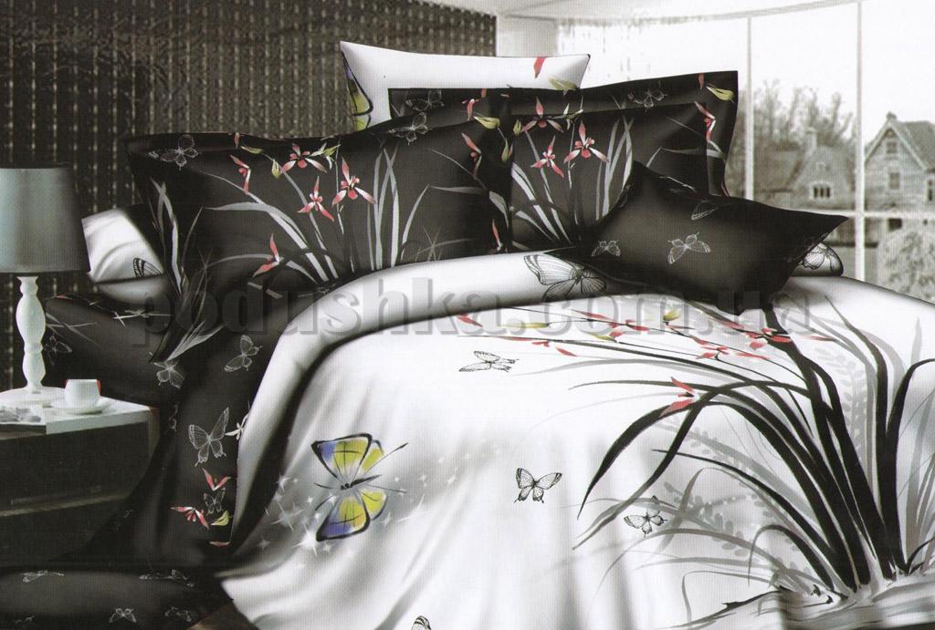 Постельное белье Word of Dream H902