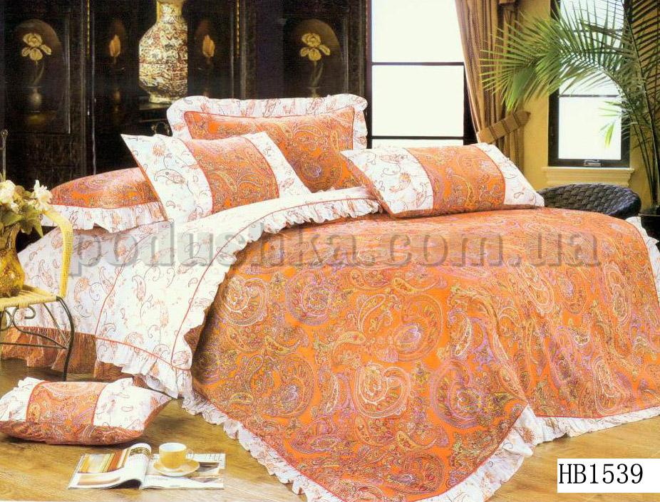 Постельное белье Word of dream HB1539