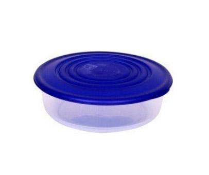 Контейнеры для пищевых продуктов Алеана 3 в 1 ПТ167030