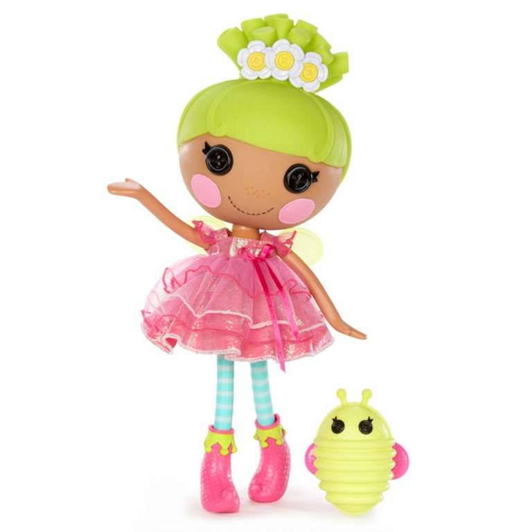Кукла Бабочка Lalaloopsy 508953