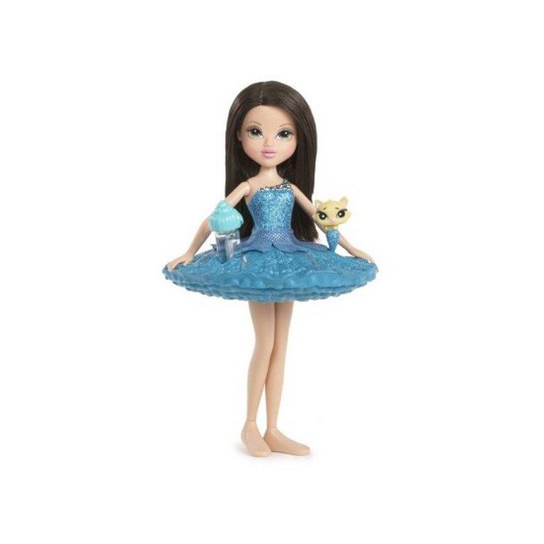 Кукла Лекса Moxie 516330 серии Пенная вечеринка