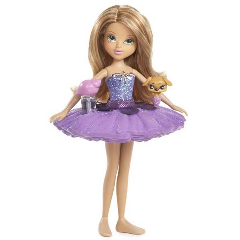 Кукла Моне Moxie 516606 серии Пенная вечеринка