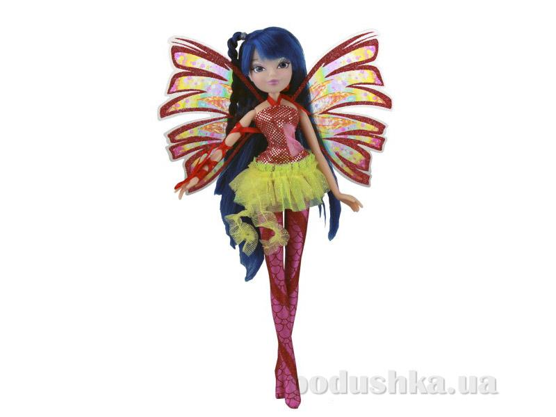 Кукла Winx Сиреникс - Муза IW01701304