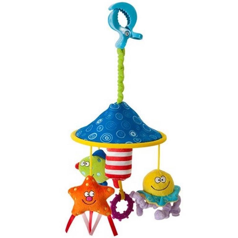 Мини-мобиль Taf Toys 11125 Океан