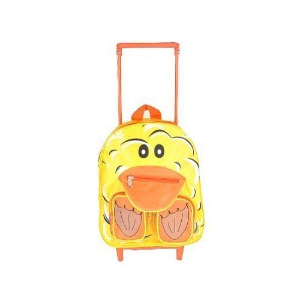 Детский рюкзак Daniel Ray в ассортименте 29,007489