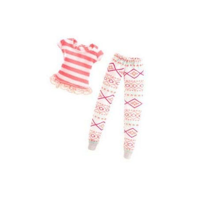 Набор одежды куклы Moxie 516248 Домашний уют