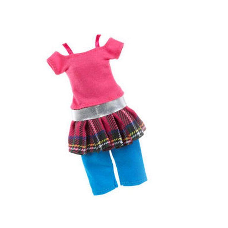 Набор одежды куклы Moxie 516262 Кежуал