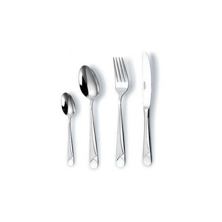 Набор столовых приборов Vitesse VS-1070 (24 предмета)