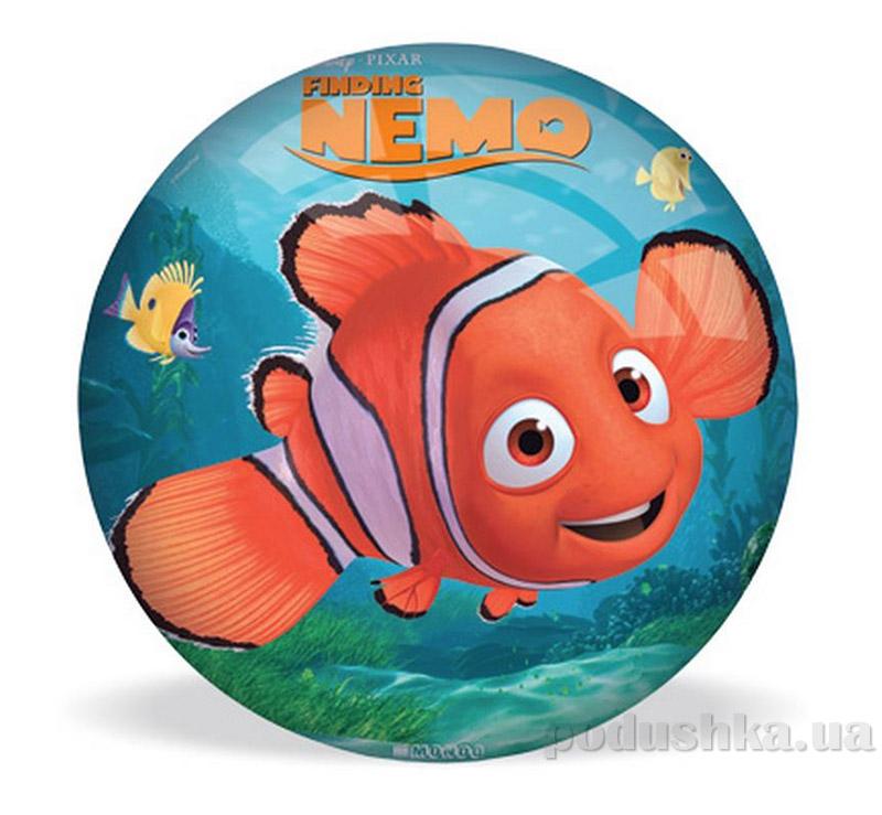 Надувной мяч Mondo Рыбка 05/042-M