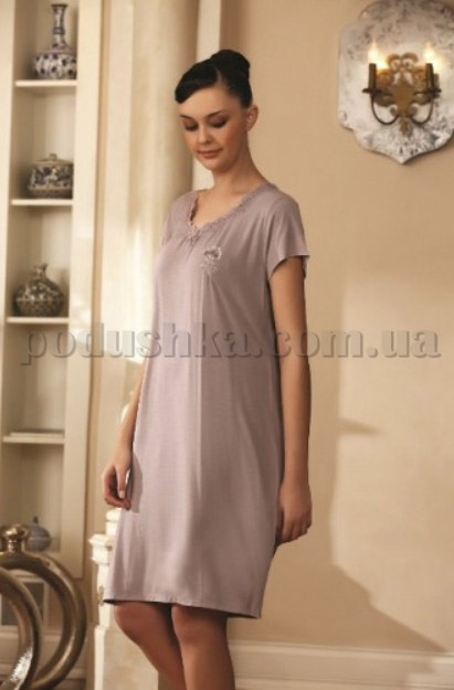 Ночная сорочка Hays PRTY-11
