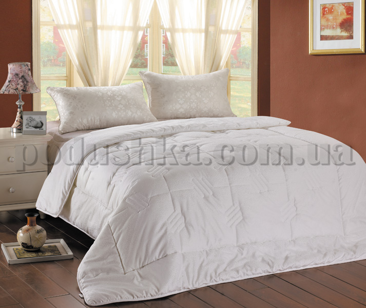 Одеяла с бамбуковым волокном Word of Dream
