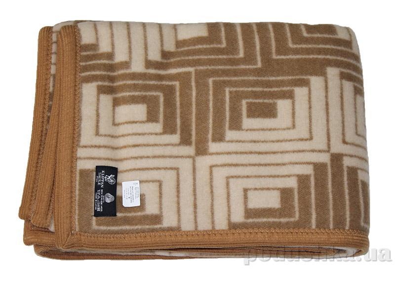 Одеяло 0505 Египет коричневый