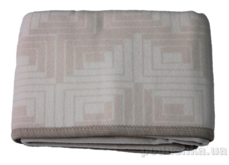 Одеяло 0505 Египет светлый