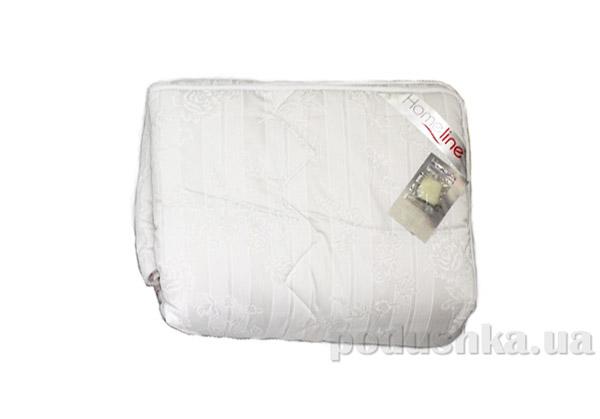 Одеяло Home line зимнее из овечьей шерсти