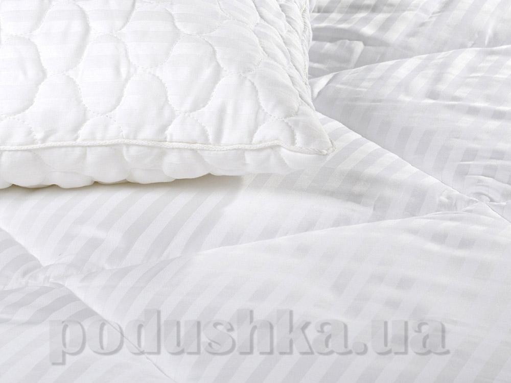 Одеяло TAC Лебяжий пух Luxury