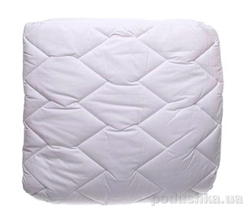 Одеяло антиаллергенное Home line демисезонное