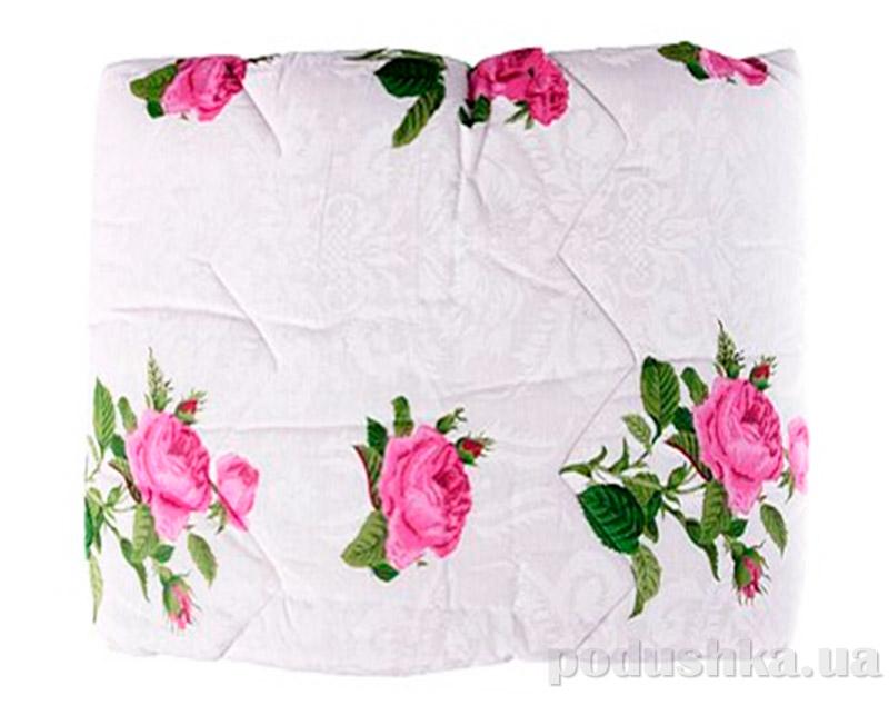 Одеяло из овечьей шерсти Home line Фабрика снов
