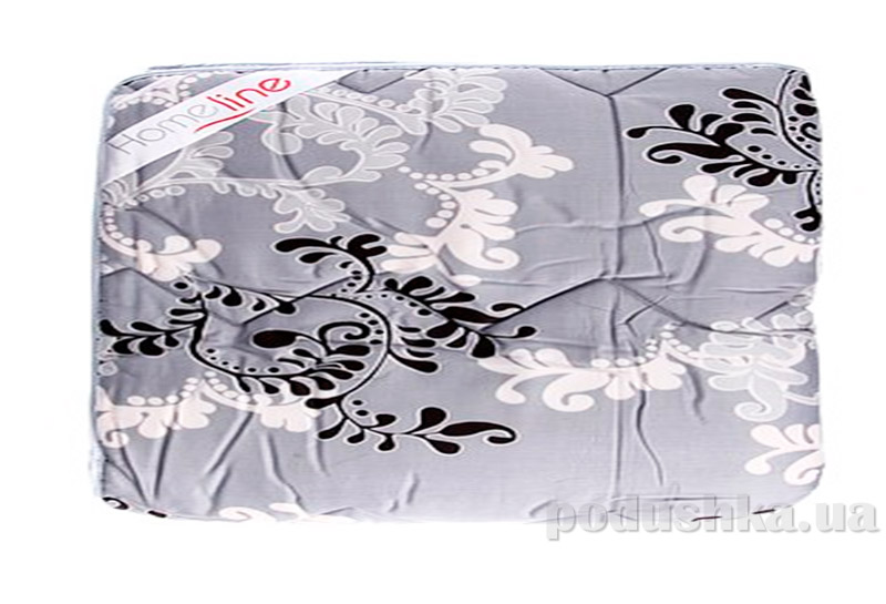 Одеяло из овечьей шерсти Home line зима