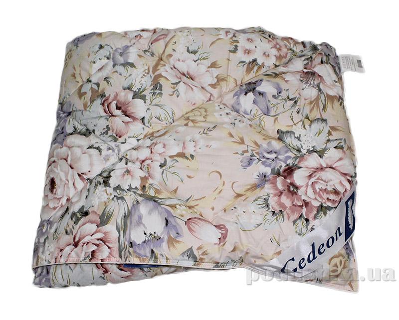 Одеяло пуховое детское Гедеон 100% пух