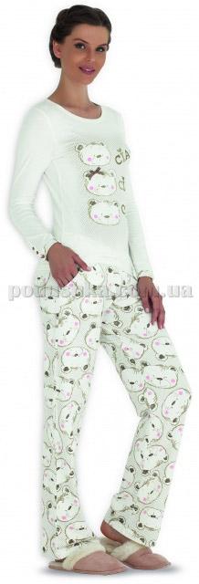 Пижама женская Hays 3014