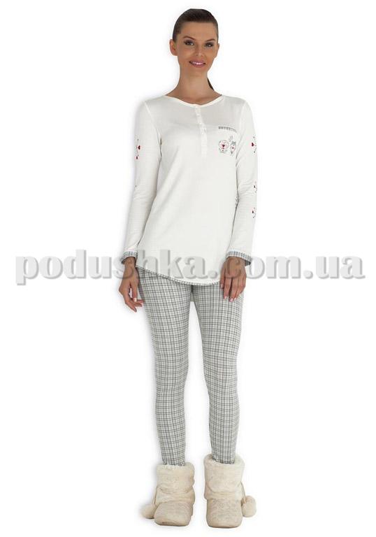 Пижама женская Hays 3031