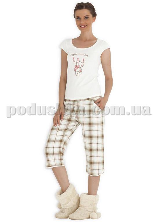Пижама женская Hays 3038