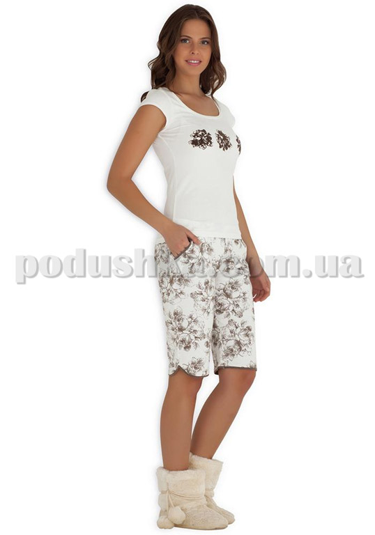 Пижама женская Hays 3059