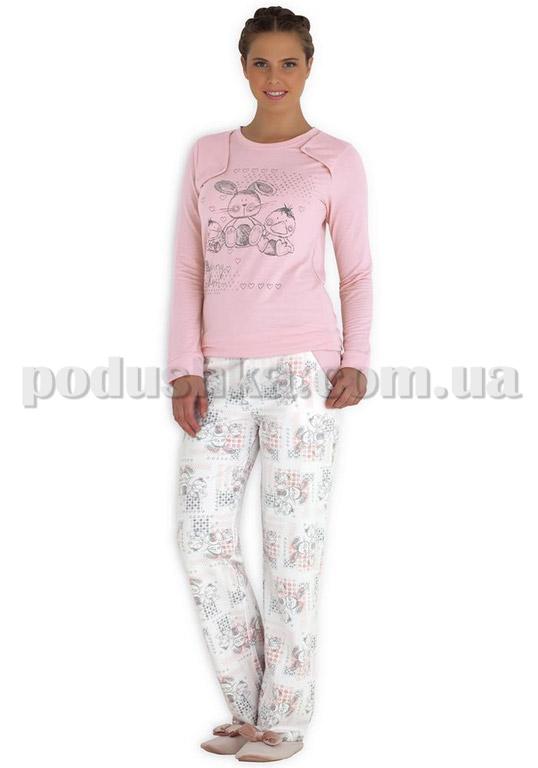 Пижама женская Hays 3121