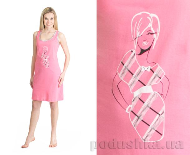 Платье МТФ 0403П