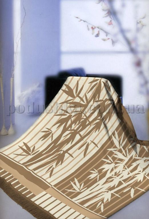 Плед бамбуковый Arya Calvin