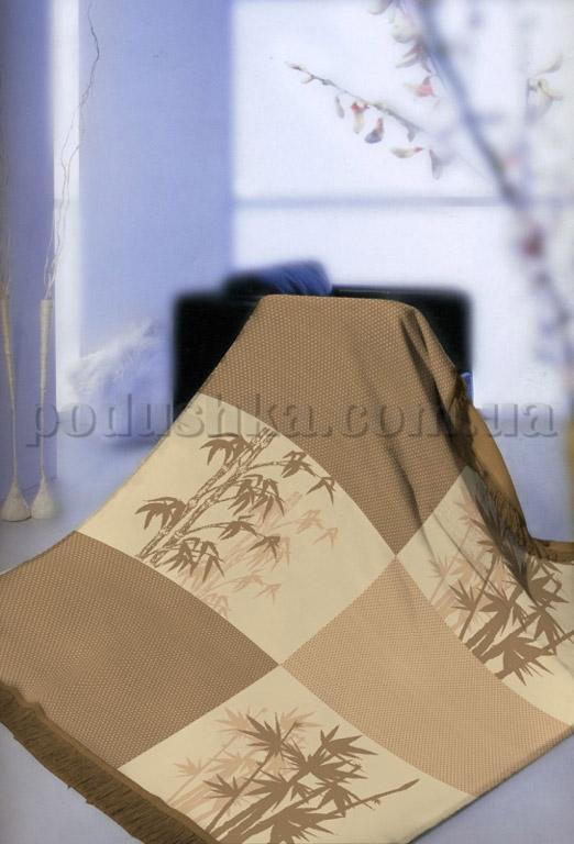 Плед бамбуковый Arya Leonart