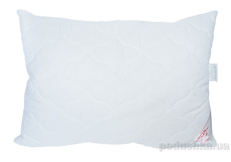 Подушка антиаллергенная V.I. микрофибра