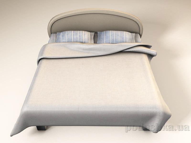 Постельное белье Linen 11Ч1010