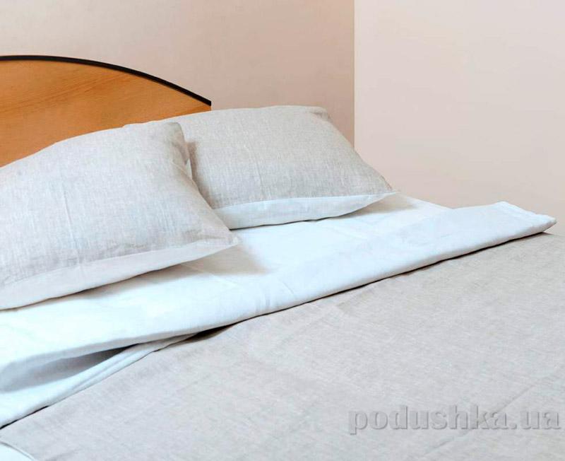 Постельное белье Linen 11Ч101-2