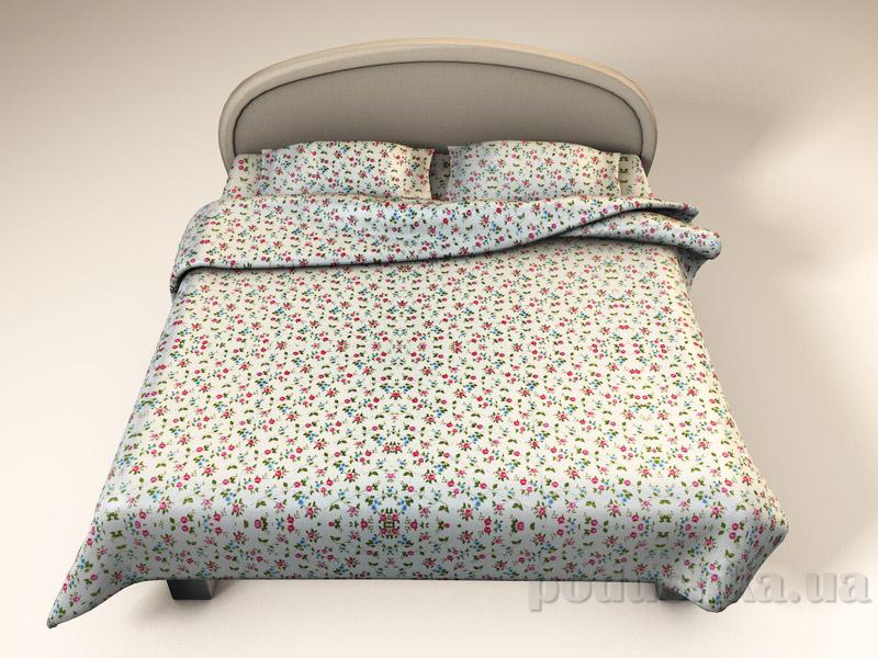 Постельное белье Linen 11Ч1022