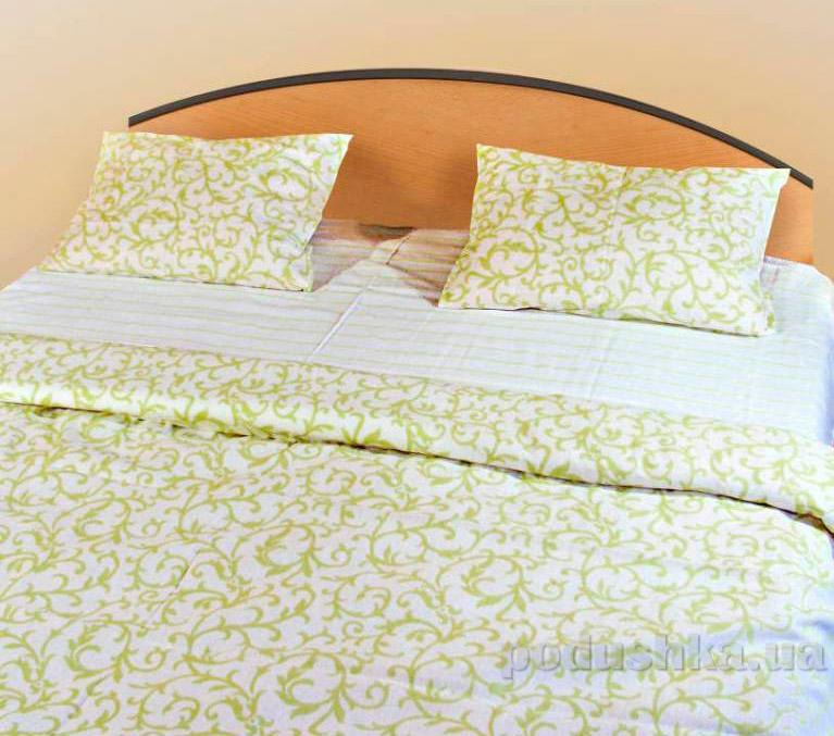Постельное белье Linen 11Ч1024