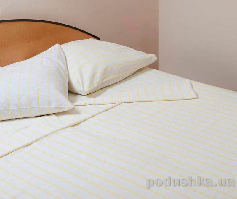 Постельное белье Linen 11Ч1025