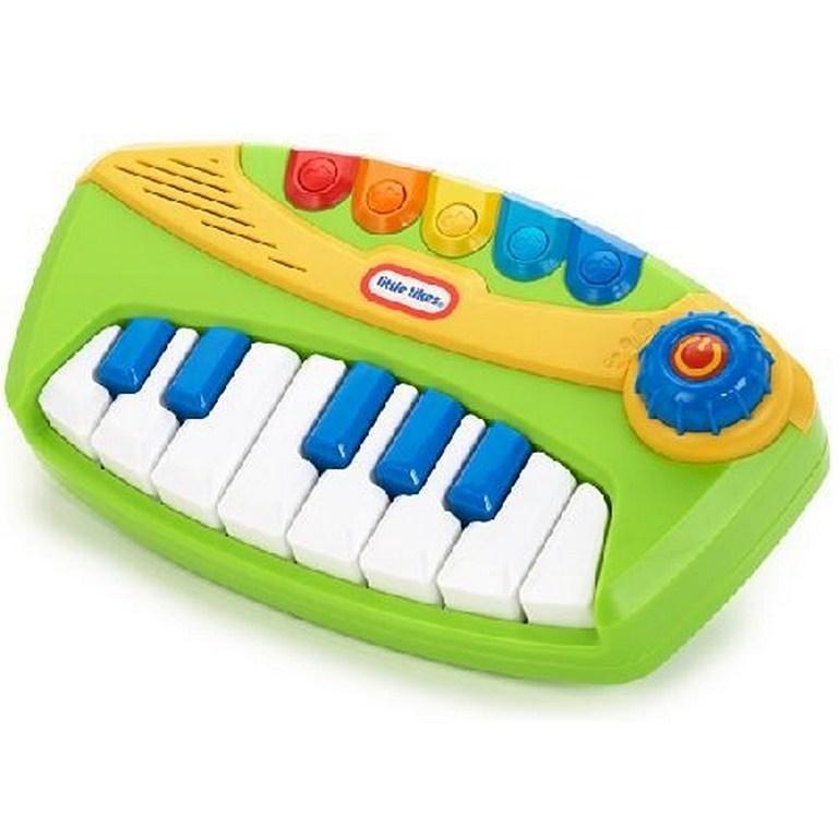 Развивающая игрушка Little Tikes 624322 Пианино