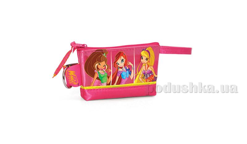 Ручная сумочка Winx 62586