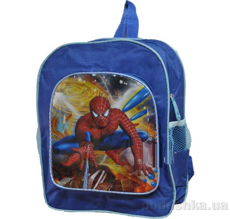 Рюкзак Bambi (Metr+) MK 0024 Spiderman 42947